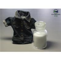 White Crystal Strong Reducing Agents To Replace Meta And Hypo In Washing Factory Manufactures
