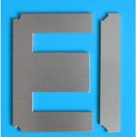 EI50-Type Three-Phase Transformer Core Ei-Type Silicon Steel Lamination Sheet Manufactures
