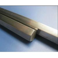 Black Finish 2304 Duplex Stainless Steel Round Bar Corrosion Resistance Manufactures