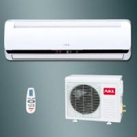 7000-36000BTU Wall Mounted Split Air Conditioner for Home Use (HF) Manufactures