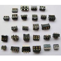 Mobile Phone Charger Connector for Cect, Oppo, Lenovo Manufactures