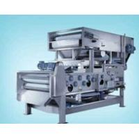 B (X) AM plate and frame type filter press sludge Manufactures