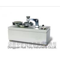 AC220V  50Hz  60W Professional Fabric Pilling Textile Testing Equipment Manufactures