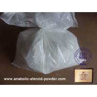 Safety Oral Anabolic Steroids 4-Chlorodehydromethyltestosterone / Turinabol CAS2446-23-3 Manufactures