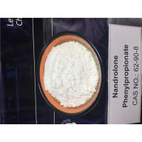 China Healthy Injectable Nandrolone Decanoate Steroid NPP Bodybuilding With Pharma Grade Raw on sale