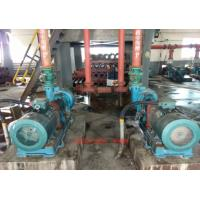Buy cheap Rapid Analysis Hydrometallurgical Process , Online Monitoring Hydrometallurgical from wholesalers