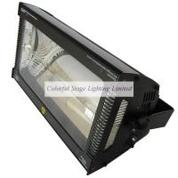 3000W Martin Strobe Light Manufactures
