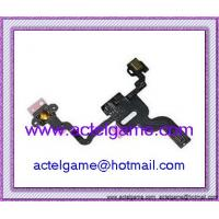 iPhone 4G Sensor Flex Cable iPhone repair parts Manufactures