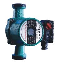 Automatic Hot / Cold Water Circulation Pumps Other Pump And Machinery Manufactures