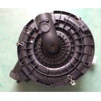China Air Cleaner Case Spare Parts For Toyota Hilux Vigo 2006 2012 Diesel or Gasoline Model 17080-0L081 17080-0C010 on sale