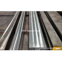 AISI A8 Cold Work Tool Steel, A8 ESR Square bars, A8 ESR Flat bars, A8 ESR steel plates, A8 ESR round bars Manufactures
