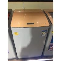 Energy Efficient Home Washing Machine Fully Automatic Top Loading 6.5 Kg Bule Grey Manufactures
