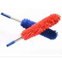 Buy cheap Microfiber Brush for Car Cleaning (QH-2801) from wholesalers