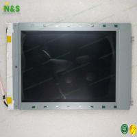 LMG5320XUFC HITACHI 7.2 '' TFT LCD MODULE  640×480 resolution Outline 205×143 mm Manufactures