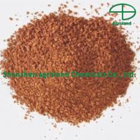 CAS 5836-29-3 Coumatetralyl Rodenticides 97%TC 0.75% Powder Manufactures
