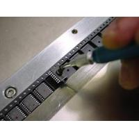 Red, Yellow, Blue, Green Manufacturing 12v flexible led light smd tape and reel Manufactures
