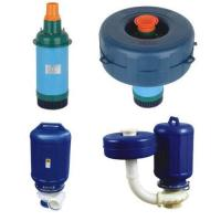 Sell Oxygen pump for fish and shrimp gond Manufactures