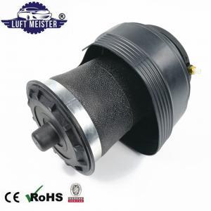 Durable Rubber Kia Mohave Borrego Air Suspension Car Parts Rear Spring Car Bellows Manufactures