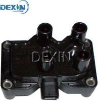 Ford ignition coil for 1350562 Manufactures