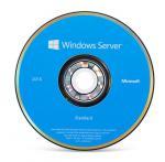 64 Bit Windows Server 2016 Editions , Microsoft Server 2016 R2 Standard /