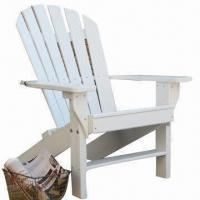 Recycled Plastic Polywood Adirondack Chair Manufactures