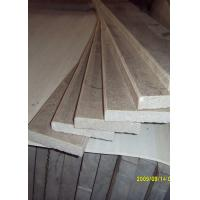 Marble Cinderella grey Stair Treads slab  tile Manufactures