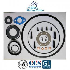 T-MET18SRC Turbo Repair Kit Radial Type Turbine CCS Certification Manufactures