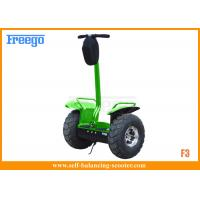 Chinese Segway Gliding Self Balancing Scooter Kit for Rent Business Manufactures