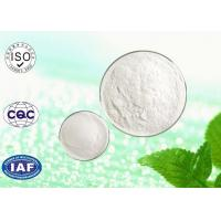 98319-26-7 Finasteride For Transgender Women Excessive Hair Growth , Pharmaceutical Raw Materials Manufactures