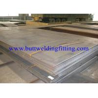 Austenite Stanless Steel Plate 310 310S , Hot Rolled, AISI, ASTM, DIN, EN CE Manufactures