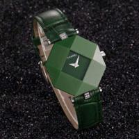 LV Watch Buy Cheap LV Watches Factory Wholesale Price On Sale Manufactures