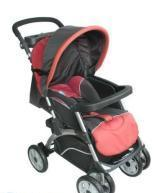 Baby Stroller (MB-800A) Manufactures