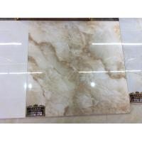Fully glaze porcelain tiles for floor and wall Manufactures