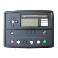Quality DEEP SEA DSE7510 control module for sale