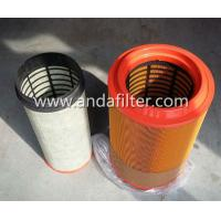 Good Quality Air Filter 1109070-50A For FAW Truck Manufactures