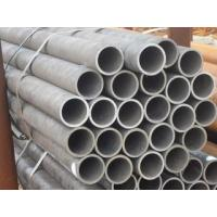 China Tp347/347H AISI 347/347H Stainless Steel Seamless ( SMLS ) Pipe or Tube on sale