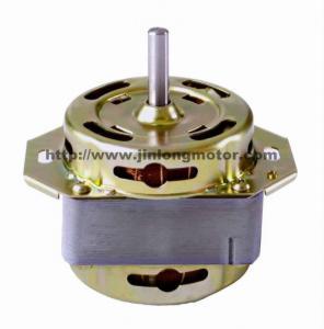 washing machine motor,  wash motor, spin motor Manufactures