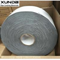 Similar To Polyken Poliken Corrosive Protective Pipe Wrapping Insulation Tape Manufactures