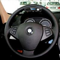 Steering Wheel Bluetooth Car MP3 Player (BT-168D) Manufactures