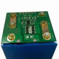 Lithium Battery Pack with 12V Nominal Voltage and 12Ah Capacity Manufactures