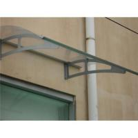 Awning-window covering and decoration Manufactures