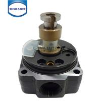 China m35a2 injection pump head rotor 1 468 336 614/1468336614 VE6/12R for Iveco 8060.25R on sale