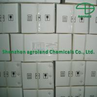 Insecticides Methomyl 98% Tech, 90% SP Manufactures