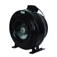 inline duct fan Manufactures