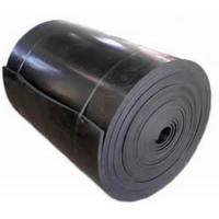 China Neoprene Rubber Sheet on sale