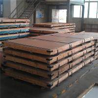 Bright Annealing Cold Rolled Stainless Steel Sheet 2B BA Finish 2mm Manufactures