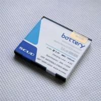 For Samsung mobile rechargeable li-ion battery Manufactures