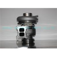 Hx55 3593608 Small Engine Turbo Automotive Turbos For Cummins Industrial Engine With M11 Manufactures