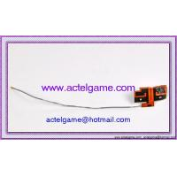 iPad Signal Cable iPad repair parts Manufactures