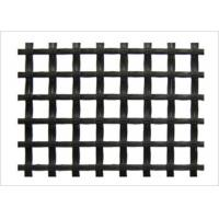 Durable Fiberglass Geogrid Manufactures